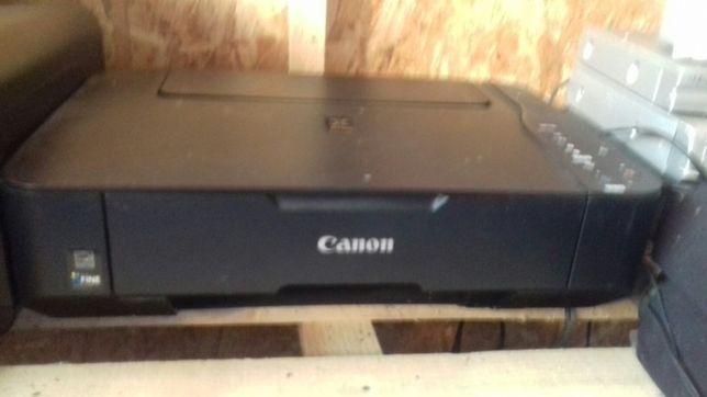 Inprimante Canon,Hp sau Kodak