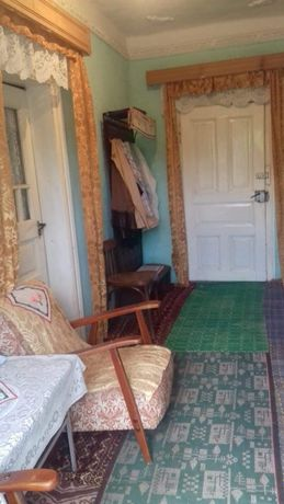 Casa de vanzare in sat Vanatori