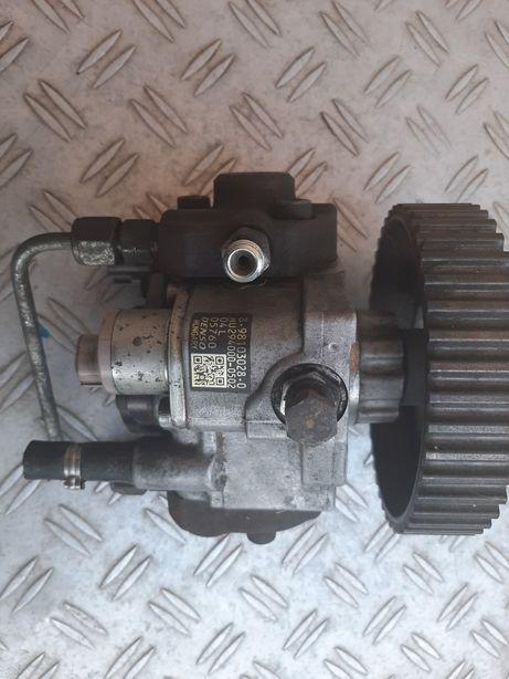 Pompa inalta presiune Opel Zafira/Astra 2010 -1,7 Cdti, 125 CP,euro 5