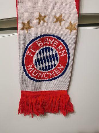 Fular Bayern München