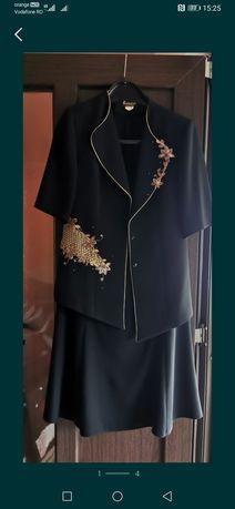 Costum dama din două piese