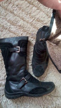 р37 сапоги, туфли, кросовки. Пришахтинск