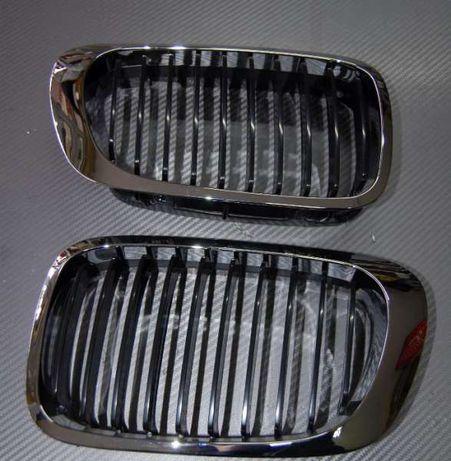 Бъбреци за Е46 купе/кабрио