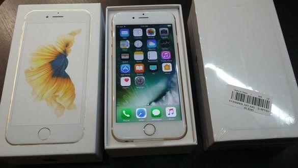 IPhone 6s Промоция !