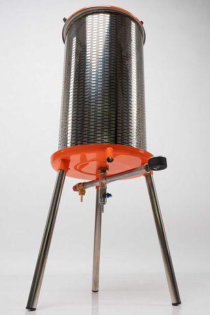 Гидропресс для отжима сока 35 и 70 л