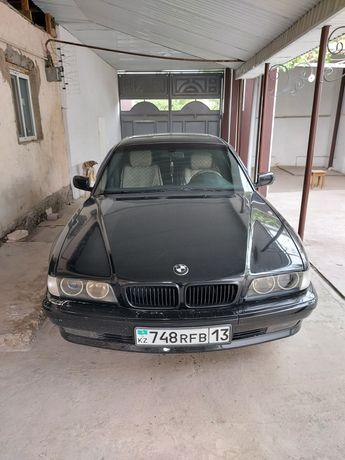 Продам BMW 728...