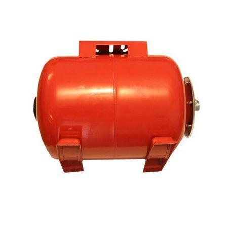 Vas expansiune - Butelie Hidrofor 24 litri, Membrana Inclusa, Nou