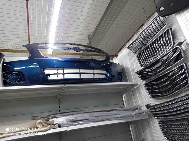 Акция!!! Кузовные части Chevrolet Nexia,Cobalt,R3/R4