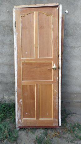 Продаются шиферы, двери, окна