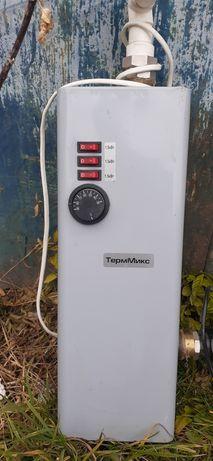 Электрокотел 4.5 кВт