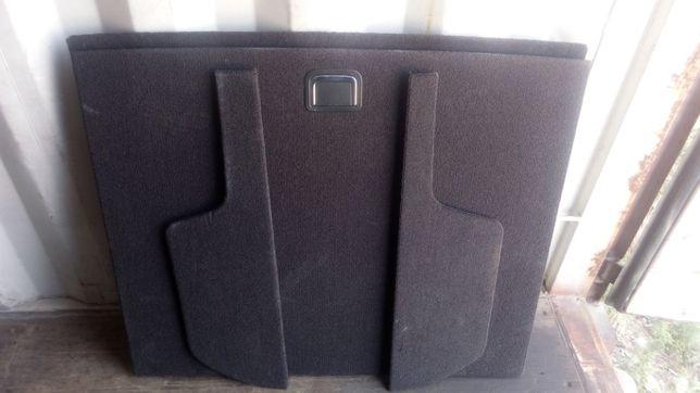 Продам родной пол багажника на Subaru Legacy, B4, Outbackt BL/BP/BR