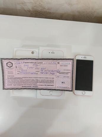 Iphone 6s в хорошем состянии