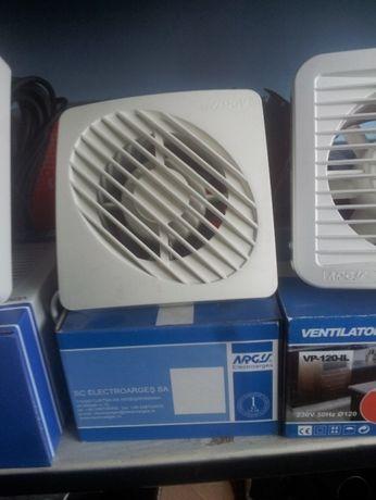 Ventilator perete model VP 100 -IL