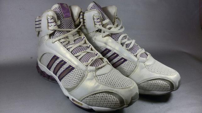 Adidas AdiPrene nr 38 2/3 noi original fitness running