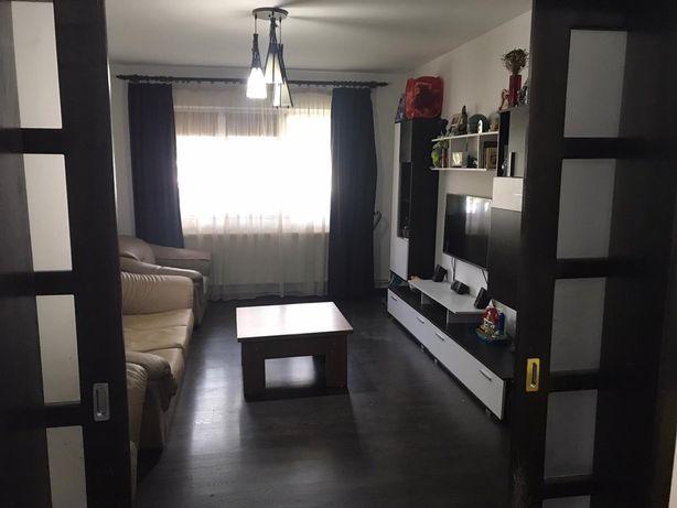Regim Hotelier Apartament 2 camere