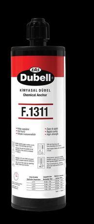 Химически анкер F1311 410мл