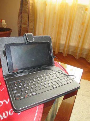 husa tableta 7''