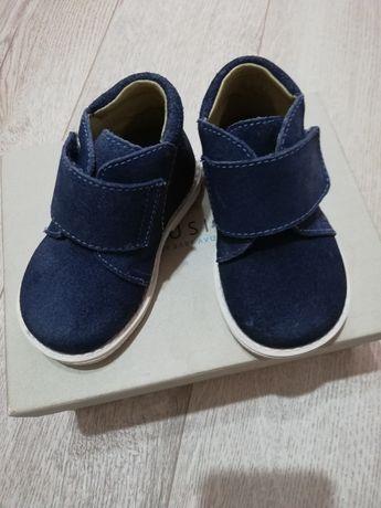 Încălțăminte bebe