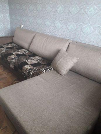 Продам диван угловой Белорусский