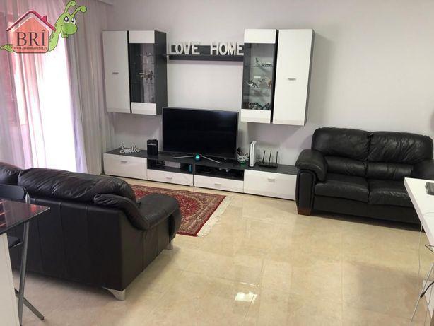 Apartament nou 3 camere LUX Carpati 2