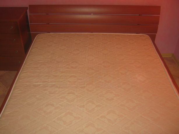 Кровать г Актобе