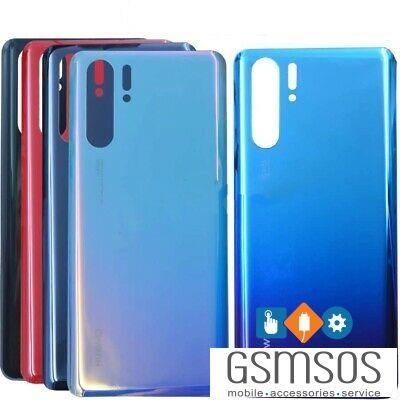 GSMSOS.EU предлага заден капак за Huawei P9 P10 Lite P20 Mate 20 Lite