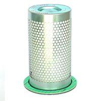 Separator aer ulei Rotair 157-142-S TB274061