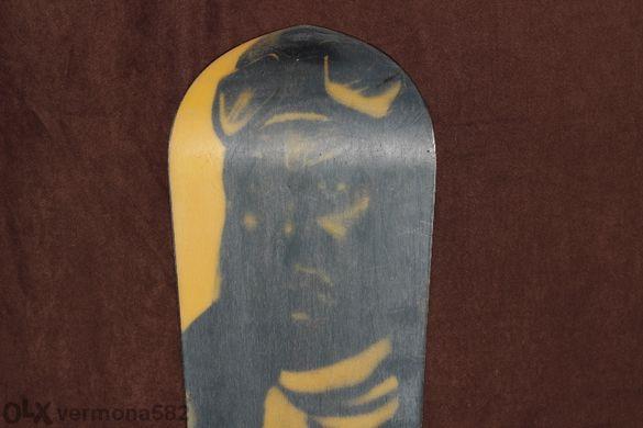 Зимна ПРОМОЦИЯ Сноуборд Oxygen F-57 (snowboard) дъска