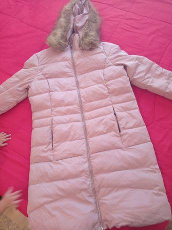 Зимний куртка 10000