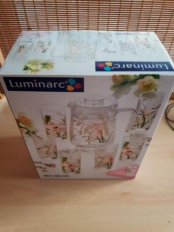 Набор от Luminarc