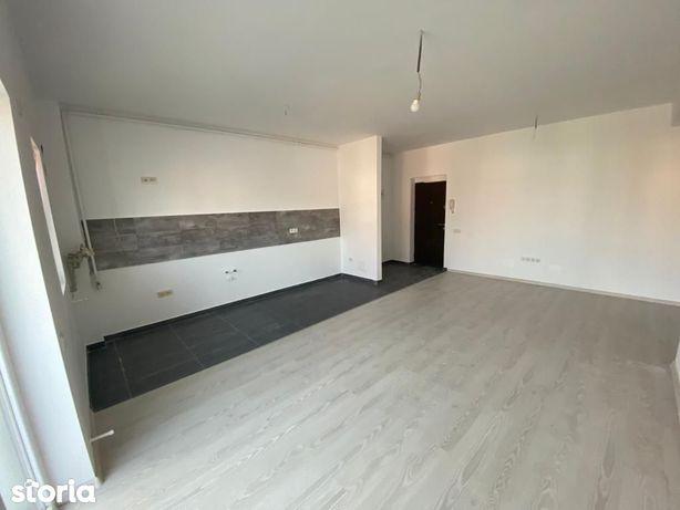 Apartament 2 camere!! Super ofertă!!!