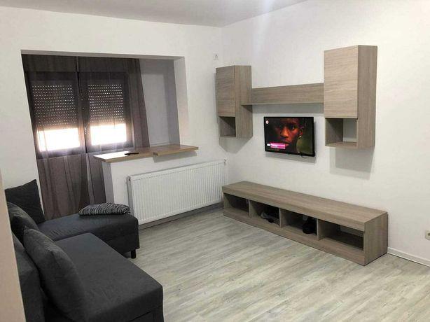 Regim hotelier-Bârlad-apartamente 2 camere, de la 110 lei/zi