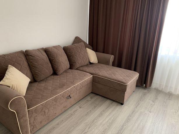 Продам диван новый