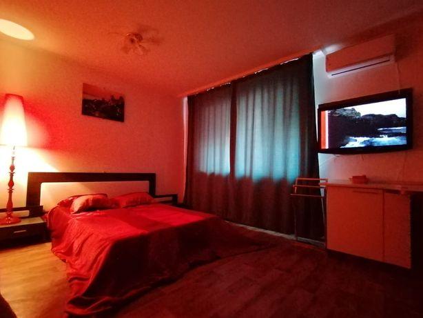 #аренда почасам уютная квартира