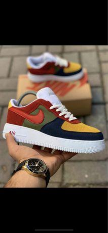 Incaltaminte unisex Nike Air