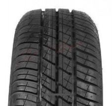 Anvelope echipare Remorci - 165/70R13