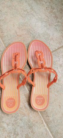 дамски чехли grendha бразилски