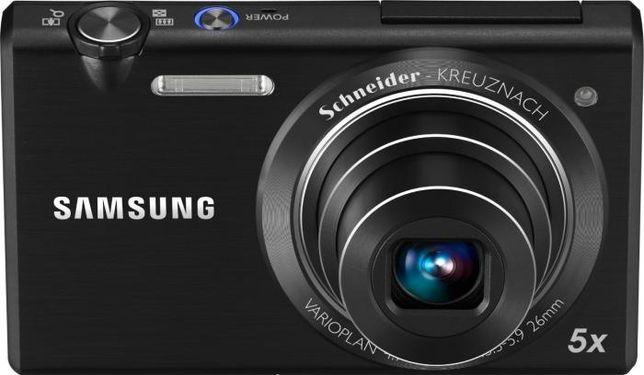Aparat foto digital Samsung MV800