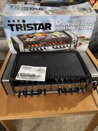 Gratar electric multifunctional 1600 w