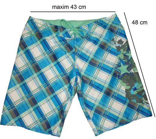 Pantaloni scurti bermude short PROTEST (dama M) cod-260462