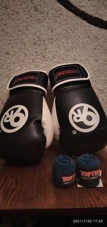 Продам перчатки 15 размер