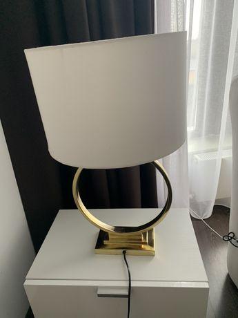 Lampa Zara Home