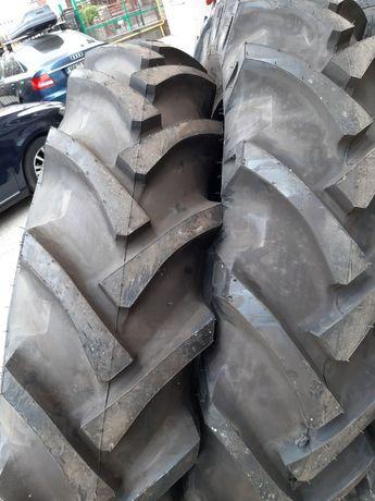 Cauciucuri BKT 14.00-38 Anvelope agricole de tractor cu garantie 2 ani