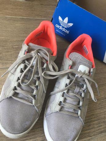 Дамски обувки Adidas original