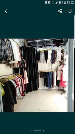 Продам бутик на рынке Мега шыгыс