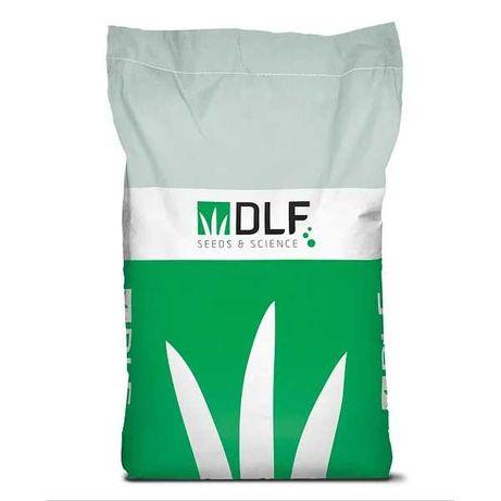 Семена газонной травы PLAYGROUND 10 кг. DLF SEEDS DANMARK