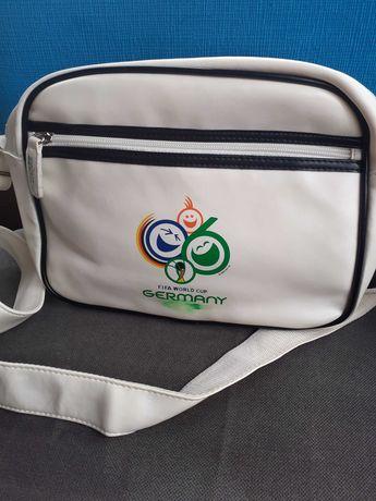 Чанта от световното първенство по футбол 2006