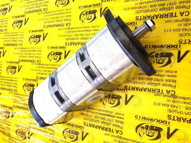 Pompa Hidraulica Miniexcavator JCB 8018 8025