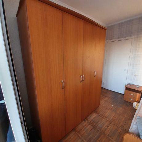 Спальный кухонный гарнитур,