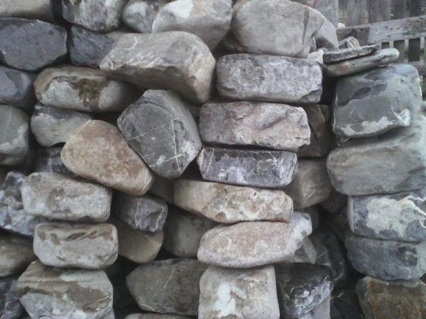 Piatra pentru garduri